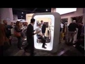 Meaningful Tech Trends From CES 2014