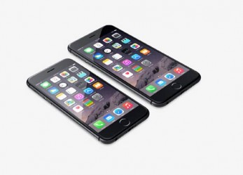 iPhone 6: Everything you want to know