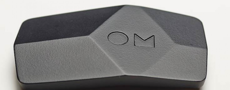 OM Signal Biometric Smartwear