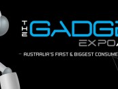 The Gadget Expo 2015: Something Beyond Imagination!