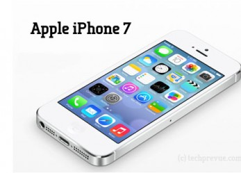 The Mystery Behind Apple's Upcoming iPhone 7!