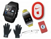 Wearable To Give You A Healthy Start In 2015