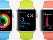 Apple Watch Released – The Best Health Wearable Gadget