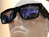 British Lyte is Getting Ready to Release New full HD Video Glasses in Spring 2015