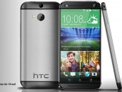 HTC One M9 – Perfect Blend Of Design And Features