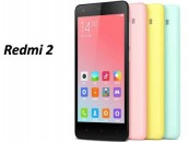 Xiaomi Redmi 2 – Affordable Phone With Great Features
