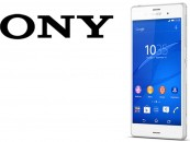 New Generation Of Xperia Devices Unveiled By Sony