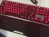 Announcing Cherry's New Gaming Keyboard – MX Board 6.0