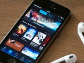 Apple Completely Overhauls the Music App in IOS 8.4 Beta