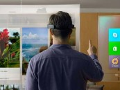 Apps We Want For Microsoft Hololens