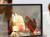 Flexible Display And Transparent Display – By Samsung And LG