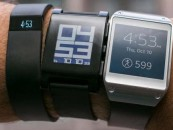 Will Google Succeed in Making Android Wearables Compatible with iOS?