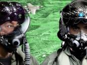 Is Smart Helmet For $400.000 Worth For Pilots?
