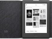 Introducing Kobo Glo HD eReader