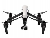Hitting Headlines: Smart Drones to Be Launched This Year
