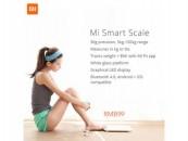 Xiaomi Reveals New Health Gadget – Mi Smart Scale