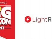 Light Reading Announces Big Telecomm Event BTE 2015
