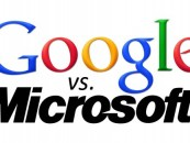 Microsoft 10 to Beat Google's Android in Terms of Security