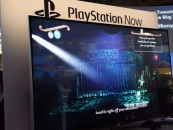 Sony Announced Streamable PS3 Games to the PlayStation 3