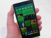 Windows 10 to Open Up a New Era of Smartphones