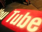 YouTube Celebrating Its 10th Birthday Bash