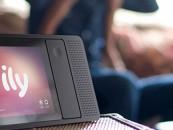 Ily, New Device Making the Mobile World Easier for Family & Children