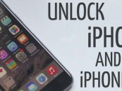 Unlock Your Locked iPhone 6 and iPhone 6+