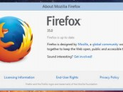 10 Firefox Hacks You Should Master