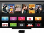 Get Ready for the Release of New Apple TV in September