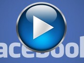 Facebook to Update Their Tools to Prevent Video Piracy