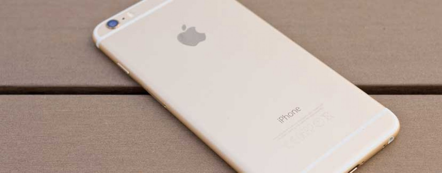 How Much Would You Pay For Your Iphone 6s Plus Fuse Crunch