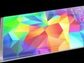 Samsung Galaxy S7 Edge – Gorgeous Gadget or Pointless Bravado?