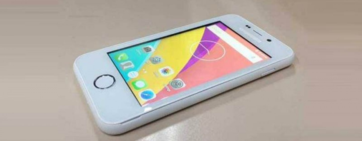 Freedom 251 launched: Is it too good to be true?