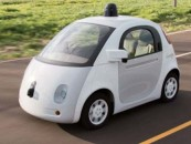 Self-driving Cars – Find Out More