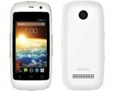 Posh Micro X S240: Smallest Android phone