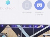 How Google's Daydream Mobile VR Create Challenges
