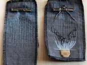 Project Jacquard: The First Smart Jacket You Must Try