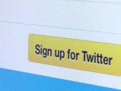 It is Now Easier for Anyone to Apply for Twitter Verification