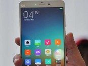 Be Patient for the Launch of Xiaomi Mi Note 2 in August