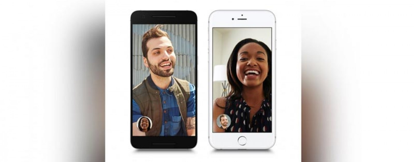 Is Google Duo the Simplest Video Calling App? – Facts You Should Know