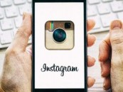 The New Feature on Instagram – Get Rid of Annoying Comments