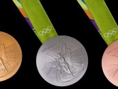 Rio 2016 Olympics Athletes are utilizing Tech to win Medals