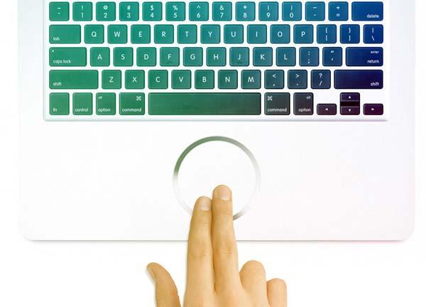 Users of MacBook