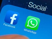 WhatsApp to Link Users Data With Facebook