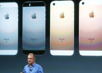 Apple's IPhone 7 Event: All you Should Know