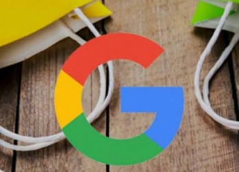 Enjoy the New Shop Feature from Google – Fact you Should Know