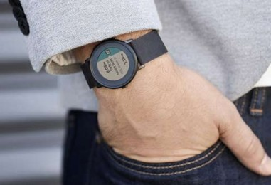 The Latest Pebble 4.0 Update- Facts You Should Know