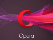Opera's Reported Server Breach: Time to Reset Your Password