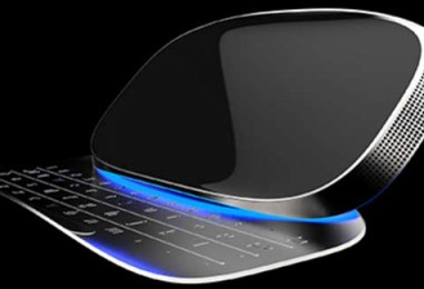 Turing Announces New Phone: Turing Monolith Chaconne