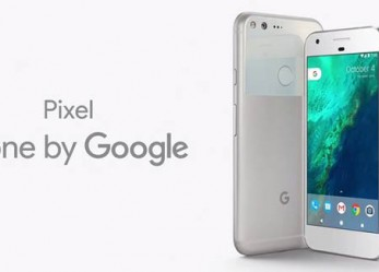 Google Pixel: The New Smartest Phone in the Market